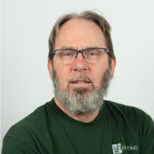 Gary-Pressman-GHPrinting