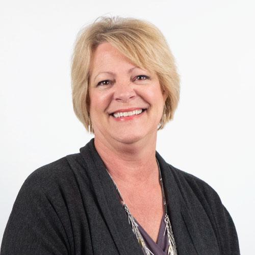Kathy-SalesRep-GHPrinting