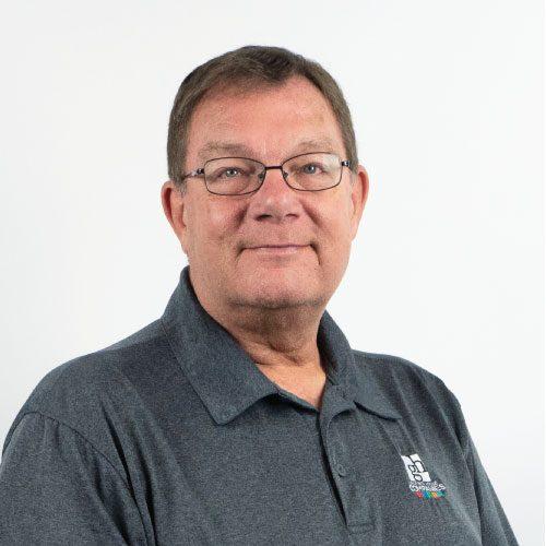Tad-SalesRep-GHPrinting